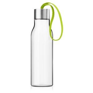 Drikkeflaske 0,5 L lime