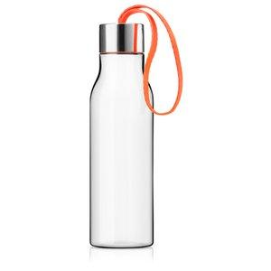 Drikkeflaske 0,5 L orange