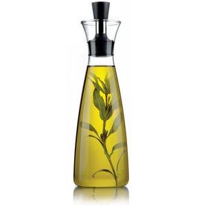 Olja/Vinäger Karaff 0,5 liter