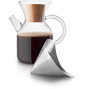 Pour Over Kaffetrakter