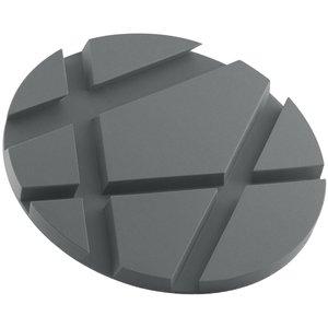 SmartMat Grey