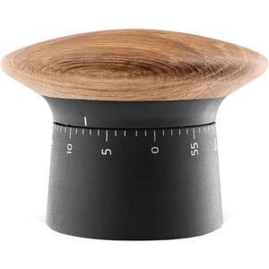Nordic Kitchen Timer