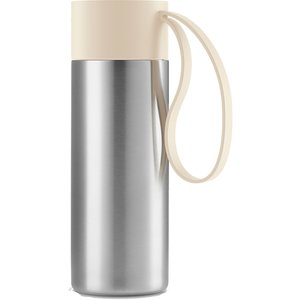 To Go Cup 0,35 l, Birch