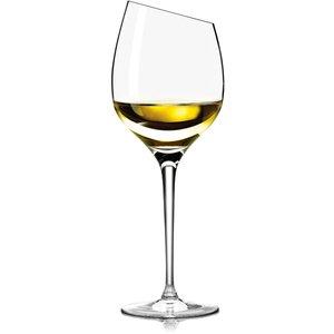 Vinglass Sauvignon Blanc 30 cl