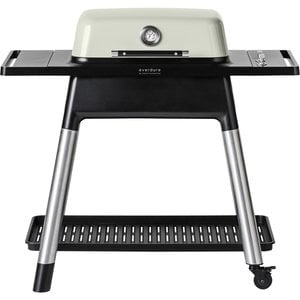 gas grill HBG2S Force