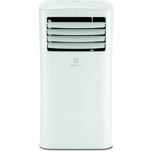 EXP08CN1W6 transportabel aircondition