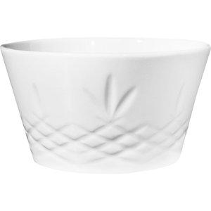 Crispy Porcelain 2, serveringsskål