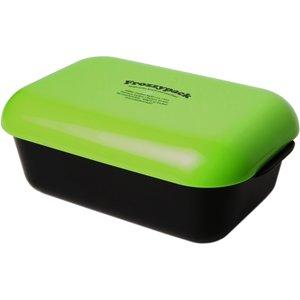 Matboks med Kjøleelement Grønn