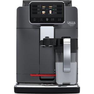 Cadorna Prestige Espressomaskin
