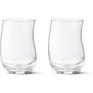 COBRA Glass 2-pack