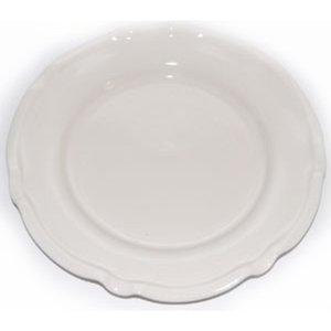 Fat Provence Cremevit 40 cm