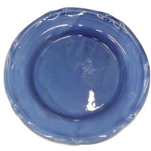 Fat Provence Marinblå 40 cm