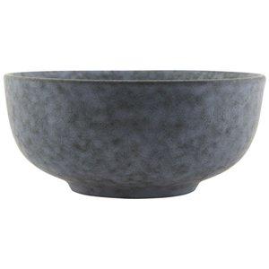Grey Stone Skål 14,5 cm