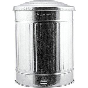 Pedalhink Zink 49 Liter