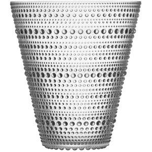 Kastehelmi Vas 154 mm Klar