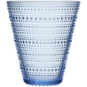 Kastehelmi Vas 154 mm Aqua