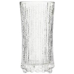 Ultima Thule glass til musserende vin 18 cl.