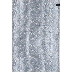 Ultima Thule Kjøkkenhåndduk 47x70 cm blå