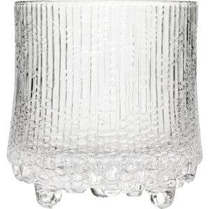 Ultima Thule whiskyglas 28 cl. 2 stk.