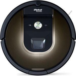 Roomba 980 robotstøvsuger