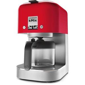 Kaffetrakter COX750RD