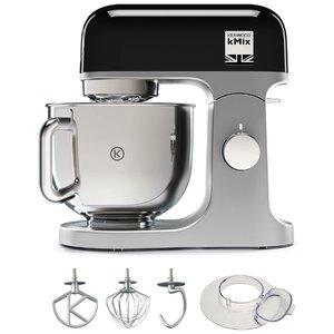 Kjøkkenmaskin KMX750
