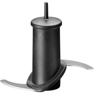 Mini Matberedare 5KFC3516EOB 0,95 LSvart