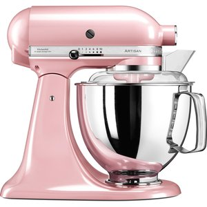 Artisan KSM175PSESP, Silky Pink
