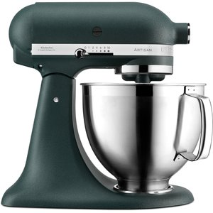 Artisan 5KSM185PSEPP Stand Mixer 4,8L Pebble Palm