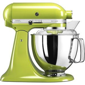 Artisan KSM175EGA røremaskine, æblegrøn
