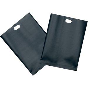 KitchenCraft Toastbag Non-Stick Återanvändbar2pack
