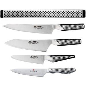knivset 5 delar