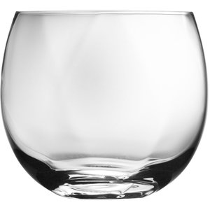 Château Drikkeglass 20 cl
