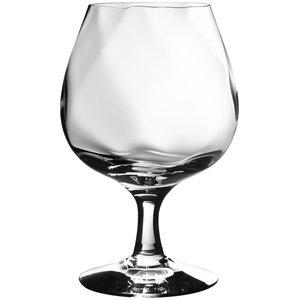 Château Cognac 36 cl