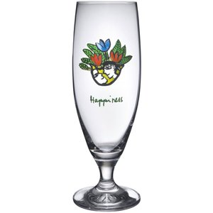 Friendship Ölglas Happiness 50 cl
