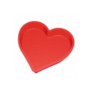 Hjärtform