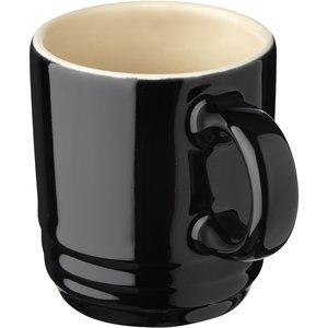 Espressokop 70 ml Black