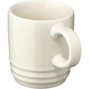 Espressokop 70 ml Creme