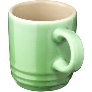 Espressokop 70 ml Rosemary