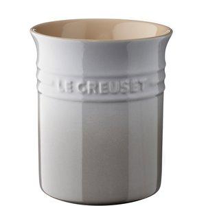 Redskapskrus 1,1 liter Mist Gray