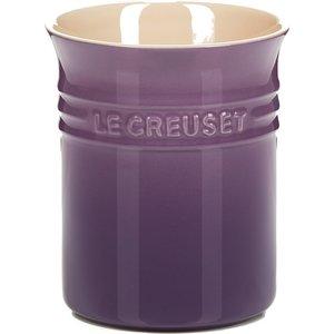 Bestick - Redskapsförvaring 1,1 L 15 cm Ultra Violet