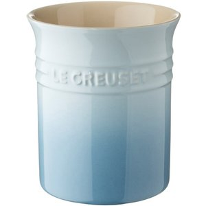 Redskapskrus 1,1 liter Coastal Blue