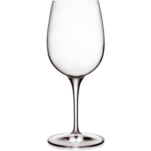 Palace rödvinsglas 36,5 cl., 6 st.