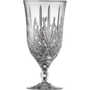Melodia Ölglas 4 st