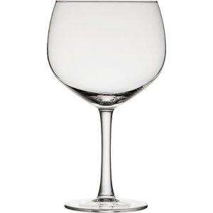 Glas Juvel Gin&Tonic-glas Juvel 65 cl 4 st