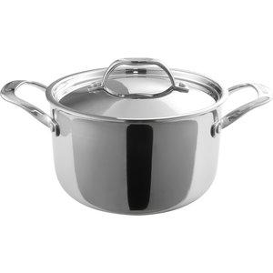 Kaserolle 3,7 Liter