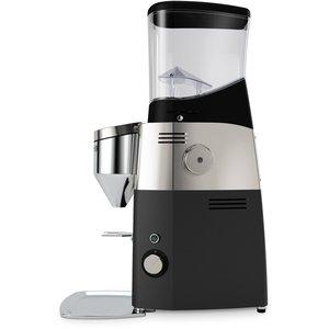 Kold Electronic Kaffekvarn Svart