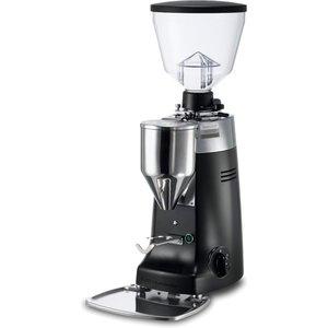 Kony Electronic Kaffekvarn Svart