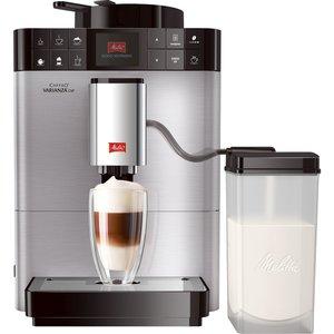 Caffeo Varianza CSP SST Espressomaskin