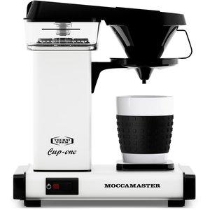 Cup-One kaffemaskine